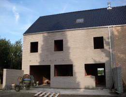 nieuwbouw-hasselt-02