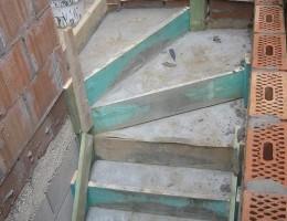 Huis piriorijstraat deel 2 2007 065
