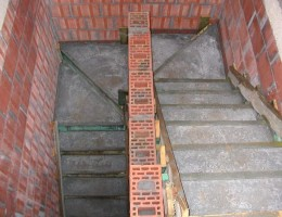 betonnen_trappen1