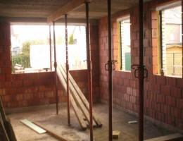 nieuwbouw-vivaldilaan66