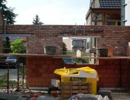 nieuwbouw_hasselt_vivaldilaan 5