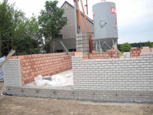 nieuwbouw-09