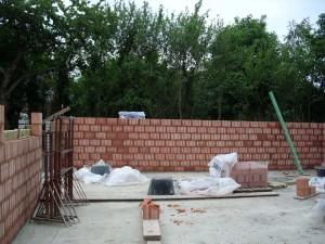 nieuwbouw-11