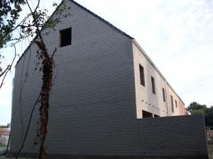 nieuwbouw-hasselt-01