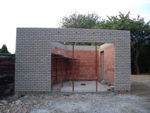 nieuwbouw-hasselt-03