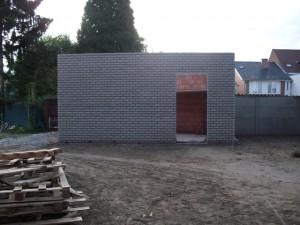 nieuwbouw-hasselt-04