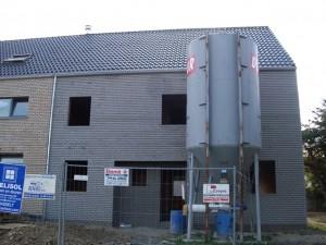 nieuwbouw-hasselt-05