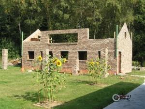 bouw-garage1