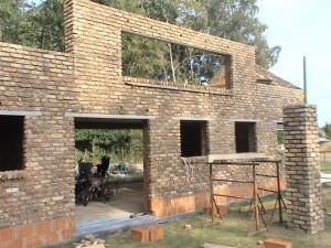 bouw-garage2