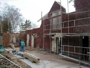 renovatie_Zelem2