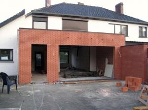 renovatie-maasmechelen4