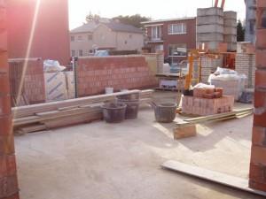 Nieuwbouw-OudeBaan1