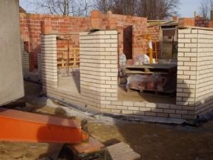 Nieuwbouw-OudeBaan2