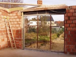 Nieuwbouw-OudeBaan4