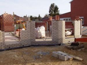 Nieuwbouw-OudeBaan5