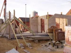 Nieuwbouw-OudeBaan6