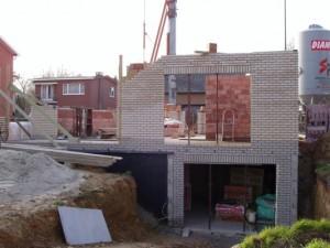 Nieuwbouw-OudeBaan7