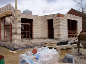 Nieuwbouw-OudeBaan8