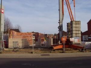 Nieuwbouw-OudeBaan_1
