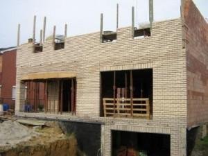 Nieuwbouw-OudeBaan_2
