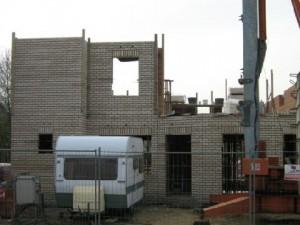 Nieuwbouw-OudeBaan_4