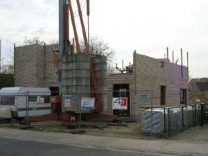 Nieuwbouw-OudeBaan_5