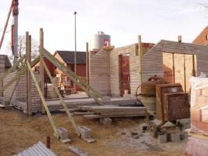 Nieuwbouw-OudeBaan_6