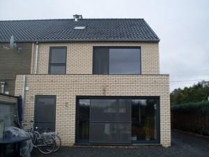 nieuwbouw-pannenhuisstraat_dilsen1