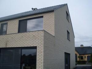 nieuwbouw-pannenhuisstraat_dilsen2