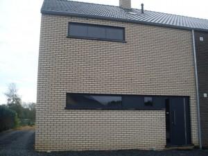nieuwbouw-pannenhuisstraat_dilsen3