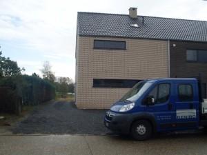 nieuwbouw-pannenhuisstraat_dilsen4