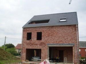 nieuwbouw-aarschot12