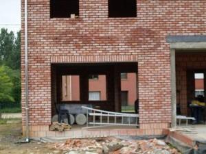nieuwbouw-aarschot14