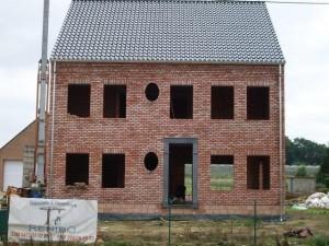 nieuwbouw-aarschot2