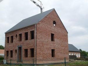 nieuwbouw-aarschot3