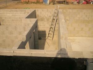 nieuwbouw-vivaldilaan13
