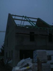 nieuwbouw-vivaldilaan36