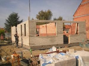 nieuwbouw-vivaldilaan56
