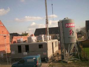 nieuwbouw-vivaldilaan59