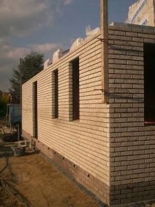 nieuwbouw-vivaldilaan61