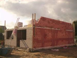 nieuwbouw-vivaldilaan63