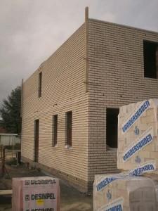 nieuwbouw-vivaldilaan77