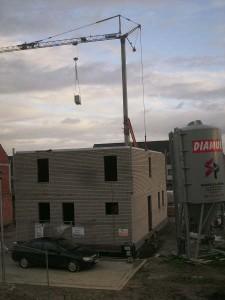 nieuwbouw-vivaldilaan84